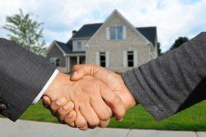 investissement dans un logement neuf